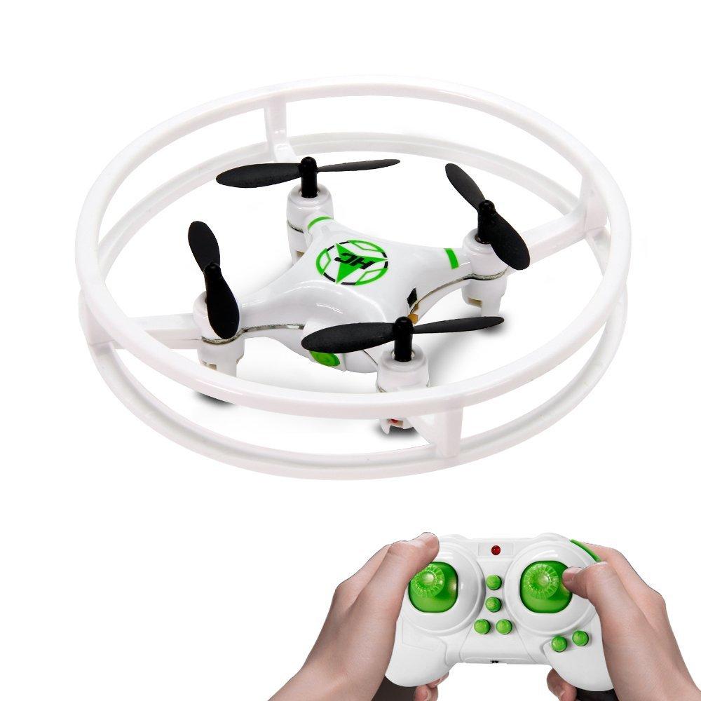 WildGrow Nano Drone