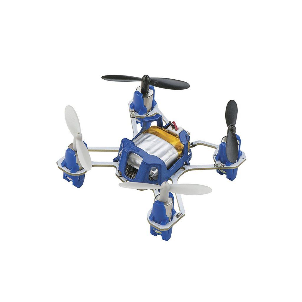 Estes Proto X SLT Nano Drone