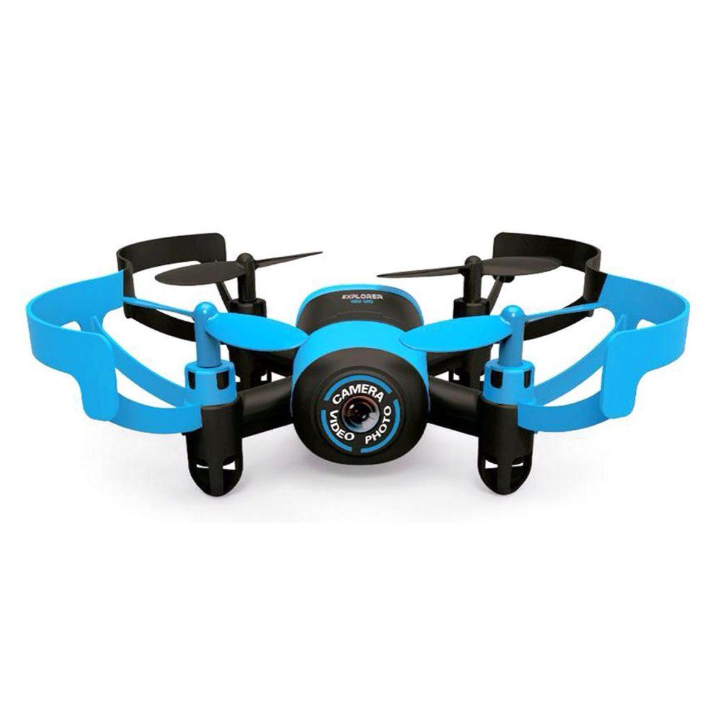 Hasakee Mini Drone