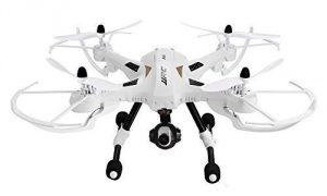 JJRC H26D Quadcopter Drone