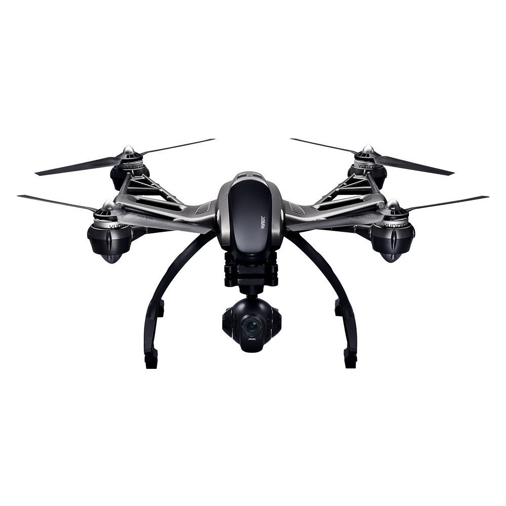 Yuneec Q500 Typhoon Drone