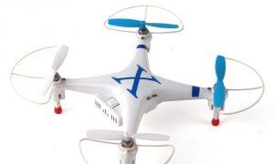 Nano Drone CX-30