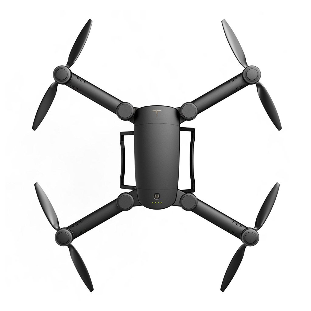 ProDrone Byrd Premium Quadcopter